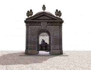 schoenerbrunnen