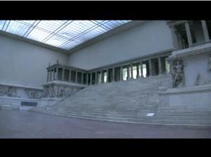 film_pergamon